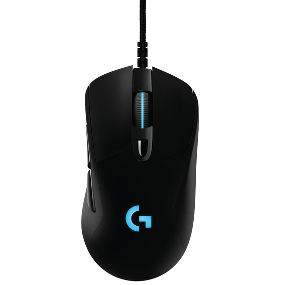 Mouse Gamer Logitech G403 Gaming