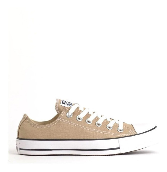 Tênis Converse All Star Baixo Chuck Taylor Ct0420 Original