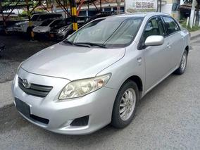 C1583 Toyota Corolla
