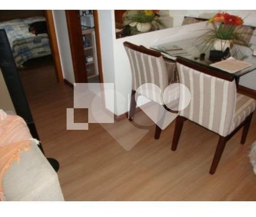 Apartamento-porto Alegre-protásio Alves | Ref.: 28-im415916 - 28-im415916