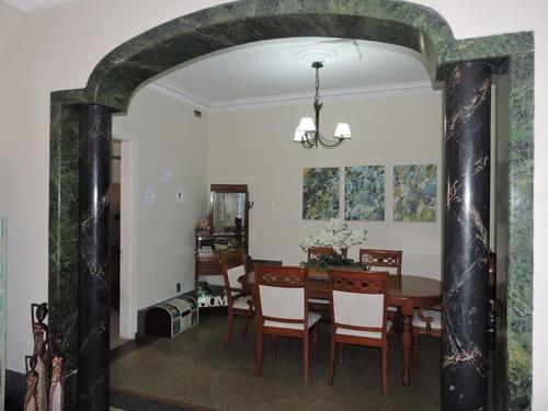 Imagen 1 de 30 de Casa - Jacinto Vera
