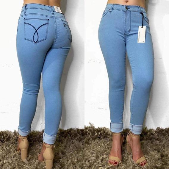 Pantalones Para Mujer Baratos Mercadolibre Com Mx