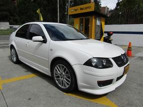Volkswagen Jetta Gli Tp 1800 T