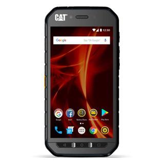 Smartphone Caterpillar S41 Cat Dual 32gb Preto Bateria
