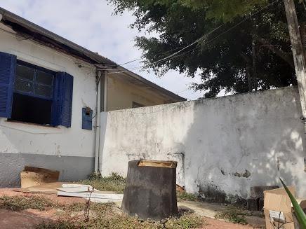 Terreno Em Vila Formosa, São Paulo/sp De 0m² À Venda Por R$ 265.000,00 - Te522553