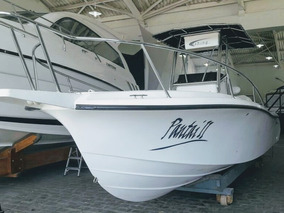 Fishing 24 240 Cc Ñ Sedna Victory Carbrasmar Boston Whaler