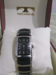 Relógio Technos Feminino Usado