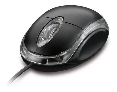 Mouse Banson -800 Usb