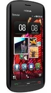 Pedido Nokia 808 Libre Fabrica Color Negro 16gb