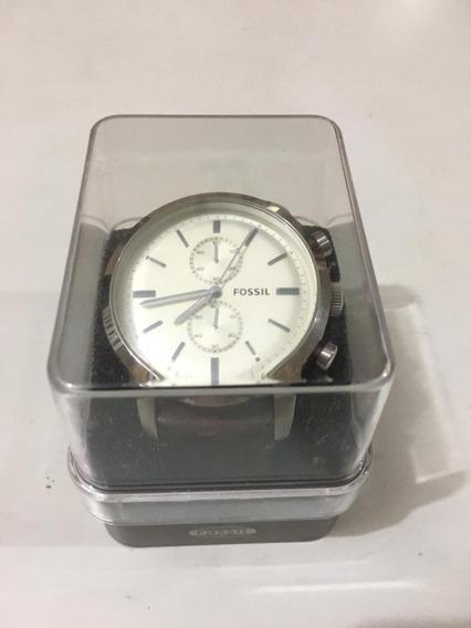 Relógio Fossil Fs4865