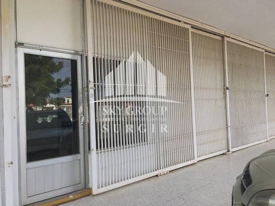Local En Puerta Maraven Sgl-031