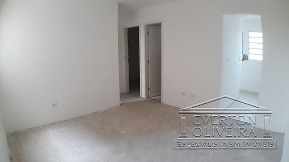 Apartamento - Parque Dos Principes - Ref: 10800 - V-10800