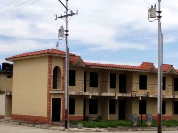 Casa En El Alboral 2- Reina Gómez