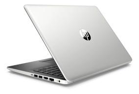 Hackintosh Amd - Notebook AMD E-Series em Paraná [Melhor Preço] no