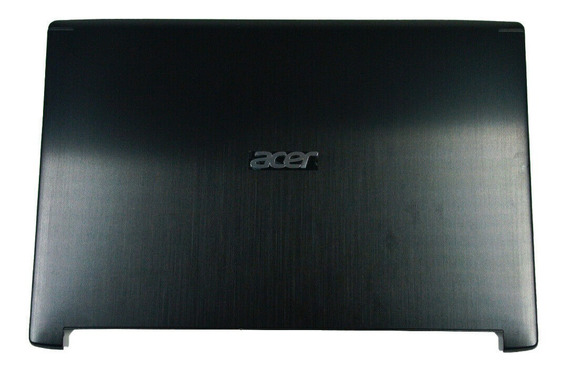 Tampa Lcd Notebook Acer Aspire A515-51-cozg