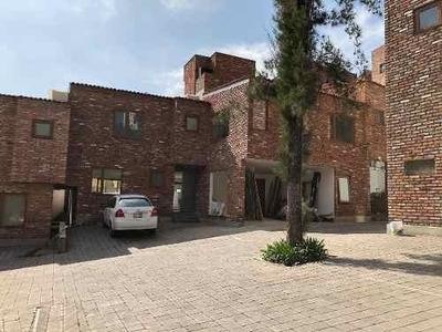 Casa En Renta En Altavista ( 420368 )