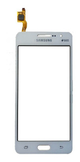 Tactil Vidrio Samsung Grand Prime 100% Original