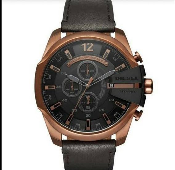 Reloj Diesel Caballero Dz4459