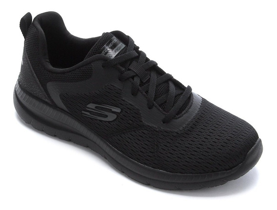 Tênis Skechers Bountiful Quick Path Feminino - Original