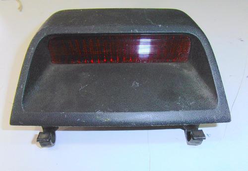 Tercera Luz De Freno Toyota Yaris Sedan Año 2006-2012