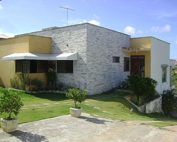 Casa - 316 - 2242420