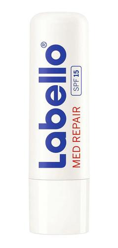 Labial Nivea Med Protection 4.8 Gr