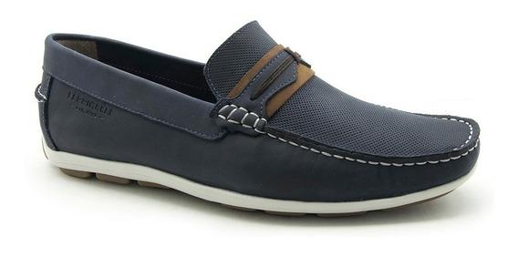 Zapatos Cayenne - Cuero Genuino - Ferricelli.