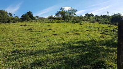 Terrenos Em Atibaia 1000 M² R$ 35 Mil ( Oportunidade Unica )