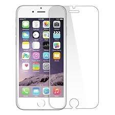 Vidrio Templado iPhone 7, 7 Plus