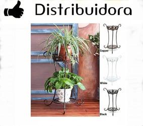 Floreira Apartamento Condominio Jardim Linha Luxo 2 Peça