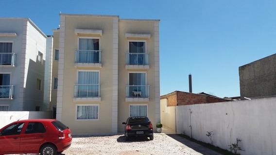 Apartamento Para Venda - 10749.001