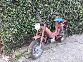 Garelli Garelli Katia 50cc