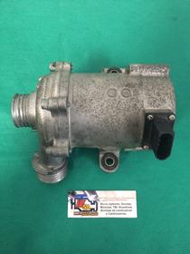 Bomba De Agua Motor Bmw X1 2.0 16v E84 2011