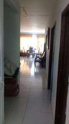 Casa Puerto Colombia