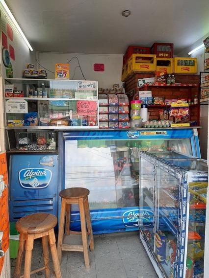 Gran Oferta Tienda - Cigarrería