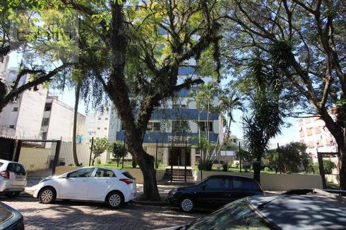 Apartamento Para Alugar, 80 M² Por R$ 1.150,00/mês - Rio Branco - Porto Alegre/rs - Ap1722