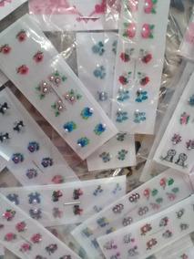 Peliculas De Unhas Kit Com 20 Cartelas.frete Gratis