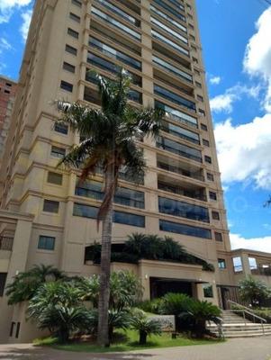 Vendo Apartamento Em Ribeirão Preto. Edifício Bella Vista. Agende Sua Visita. (16) 3235 8388 - Ap02616 - 4372558