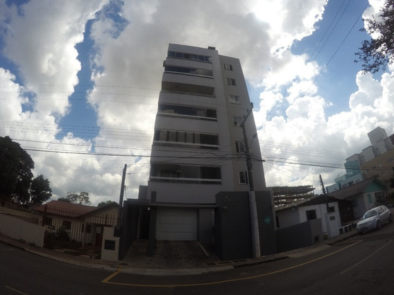 Apartamento - Jardim Italia - 787