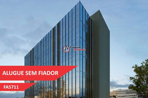 Loja  De 35,15m² Para Alugar, Bairro Liberdade, Belo Horizonte - Mg. - 5711