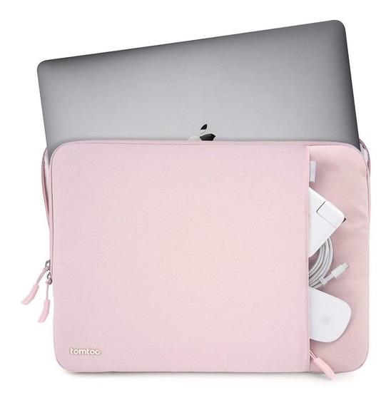 Funda Bolso Macbook Pro Air 13 New Case Laptop Protector