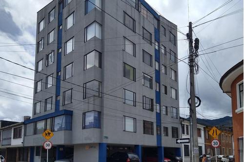 Imagen 1 de 17 de Oficina En Venta En Bogota Palermo - Teusaquillo