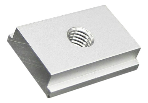 Pat/ín deslizante para muebles para atornillar store HD gu/ía 20 PTFE con tornillos mejor alternativa a los deslizadores de fieltro tefl/ón 20 mm de di/ámetro
