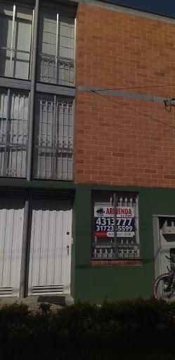Casas En Arriendo Gran Granada 556-676