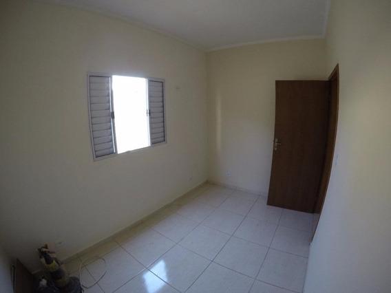 Casa Residencial À Venda, Cidade Naútica, São Vicente. - Ca0680