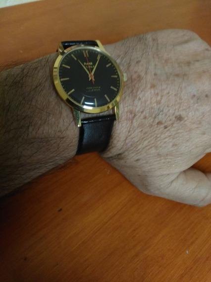 Reloj Citizen Hmt Súper Slim