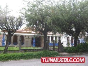 Casa En Venta En La Viña Valencia 19-14993 Valgo