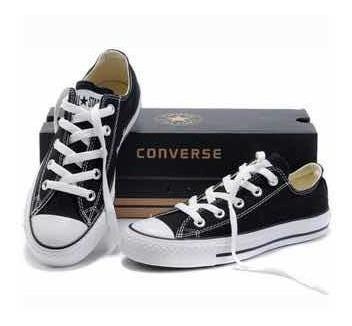 Hay una necesidad de Arsenal Cuna  Zapatos Converse | MercadoLibre.com.ve