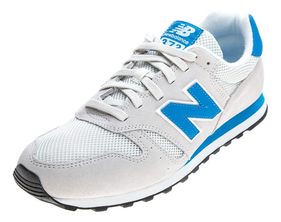 Zapatilla New Balance Ml373swb