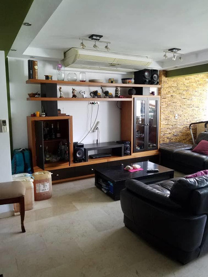 Apartamento De 118 Mts2 (3hab, 3baños, 2puestos De Estac